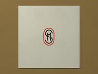 Nº 032 | Jessie Jay Design For Sewbie
