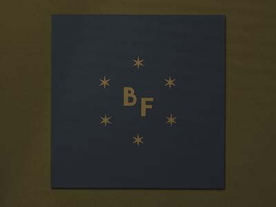 Nº 037 | Jessie Jay Design for Bridget Foy's