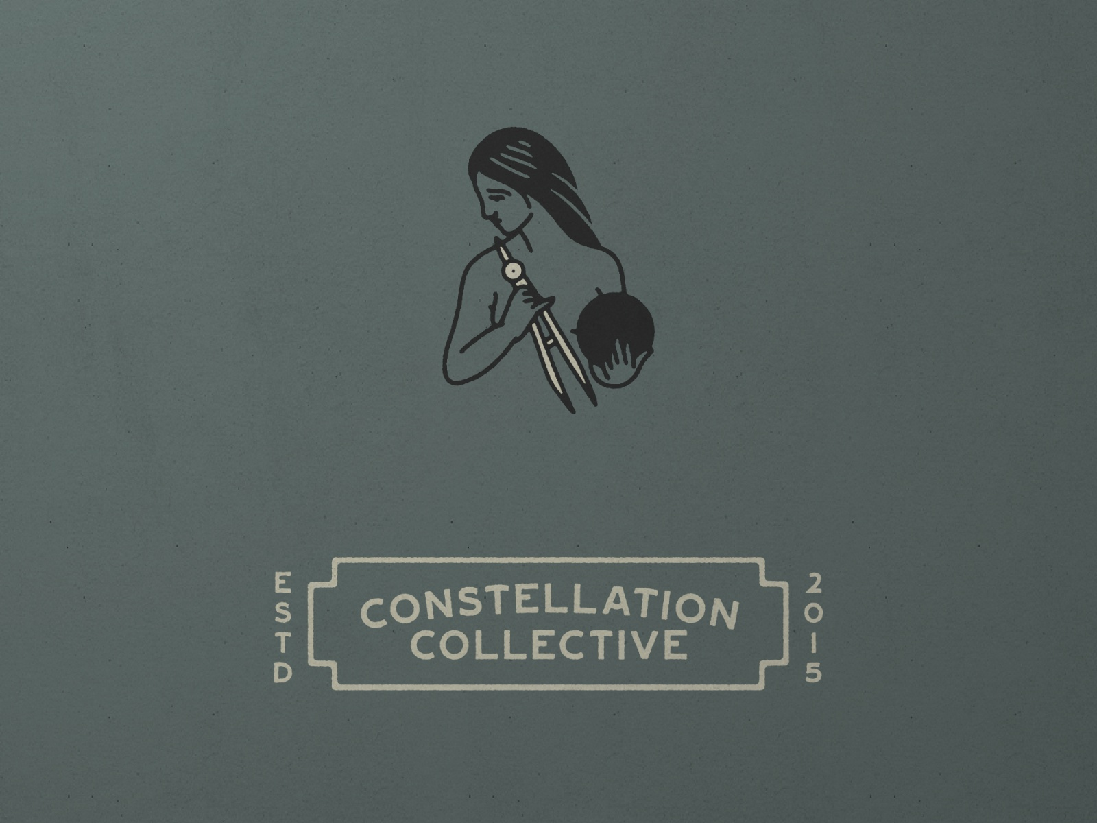 N  040   jessie jay design for constellation collective