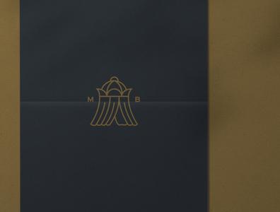 Nº 044 | Jessie Jay Design for Mutiny
