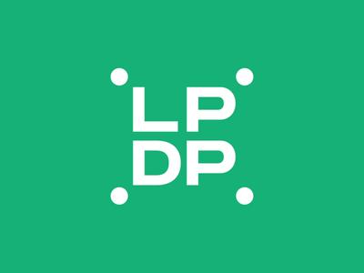 LPDP logo