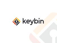 Keybin