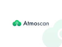 Atmoscan