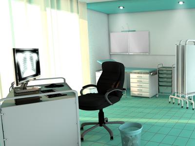 Doc Office