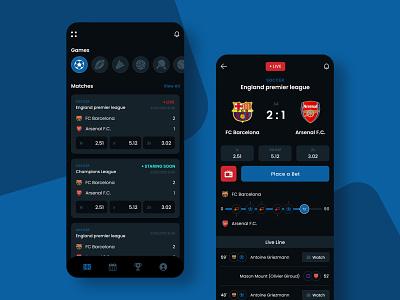 Bet App mobile app mobile application bets betting fantacy app fantacy cricket sports dream11 bet bet app