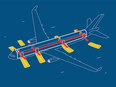 Plane 03