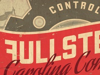 Fullsteam Promotion