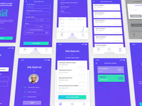 Compounding Interest Calculator App