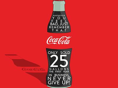 Just Remember typography design illustration
