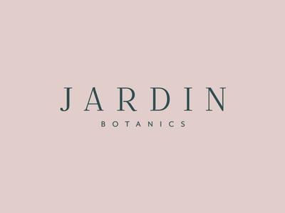 Jardin Botanics