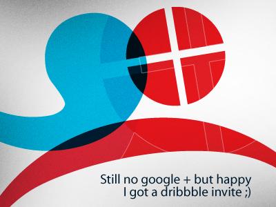 Noplus google googleplus invite sad