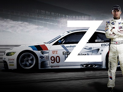 Jhr Dbbb photoshop racing comp advertising