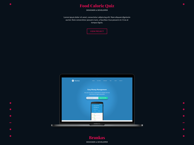 janekathrynteo-personal-website-design.png