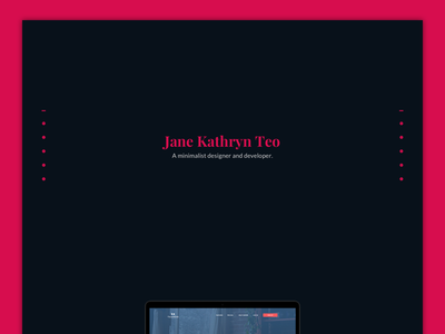 janekathrynteo-portfolio-website-dribbble.png