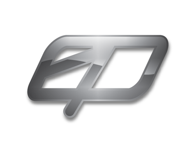 Everything Props LOGO