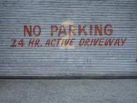 Parking orig