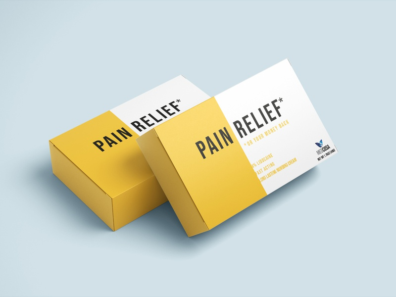 Medicine Packing design @packingdesign @design @vector