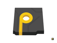 PCBWeb App Icon