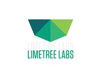 Limetree Labs