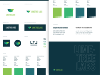 Limetree Labs Style Guide