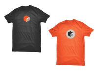 Maker.io T-Shirts