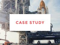 Publishing Platform Case Study
