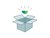 Limetree Labs Custom Solution Illustration