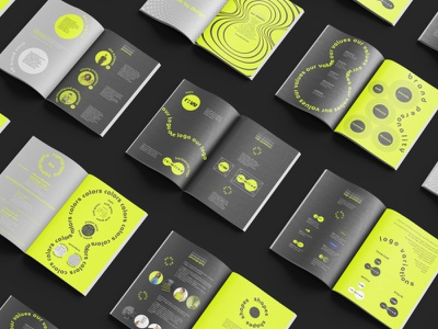 re:wired flat visual identity design visual identity brandbook visual identity logo design branding