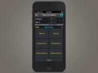 Smashbook Tracker