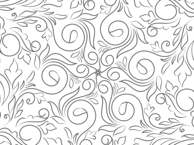 Doodles ux web animation icon vector typogaphy logo illustration design brand
