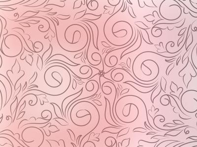 doodles-red website ux animation icon vector typogaphy logo illustration design brand