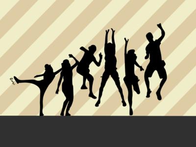 Friends 💙 digital design artists graphic design friendship day illustration art of the day illustrator friends illustration digital illustration love illustration character illustration illustration art