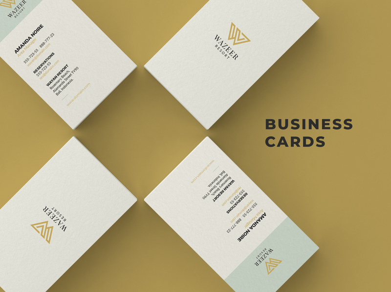 Business Cards gold business card vertical business card cool business card business card template business cards business card psd business card mockup business card design businesscard business branding