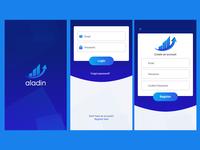 Flutter_App_Design