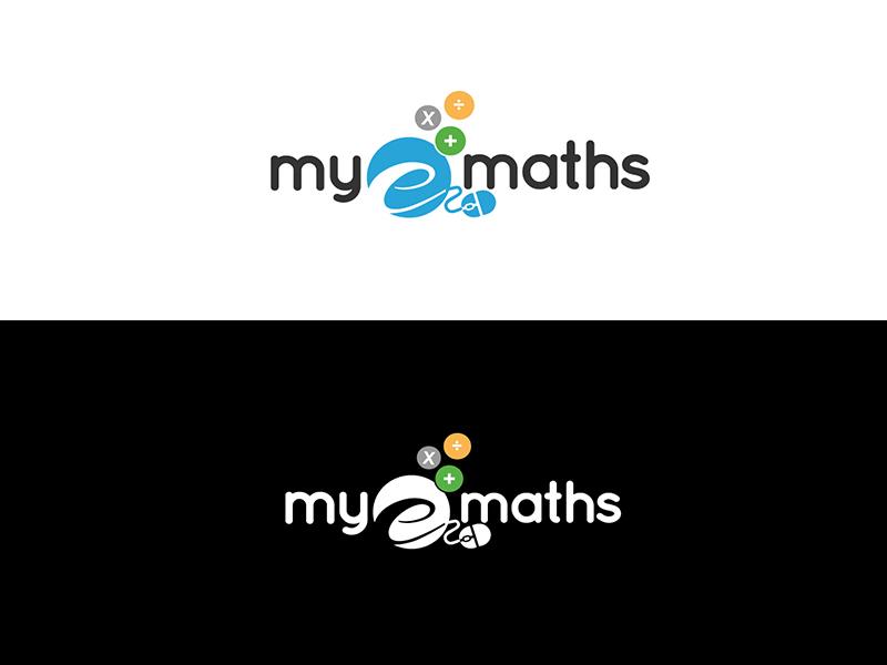 Logo Designs vector illustration flat logo we design websitelogo logo design logo