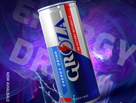 groza_energy drink
