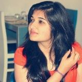 Ronika Sagar