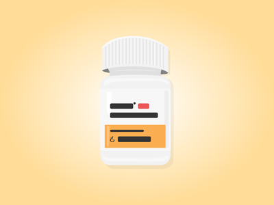 Pills draw drawing medicine pills flatdesign vector flat illustration design