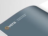 Overa Financial Group