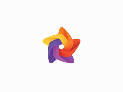 Skills Designers Logo