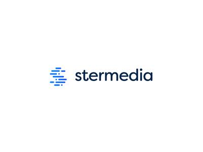 Stermedia Logo