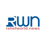 Relief World News
