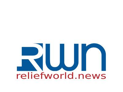 Relief World news relief world relief world