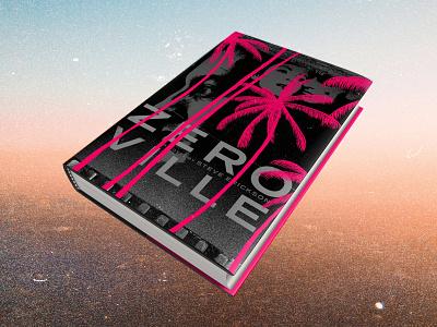 Zeroville zero zeroville bookfilm filmdesign bookdesign bookcover