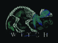 Witch Yoga