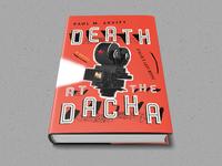 Deathdacha