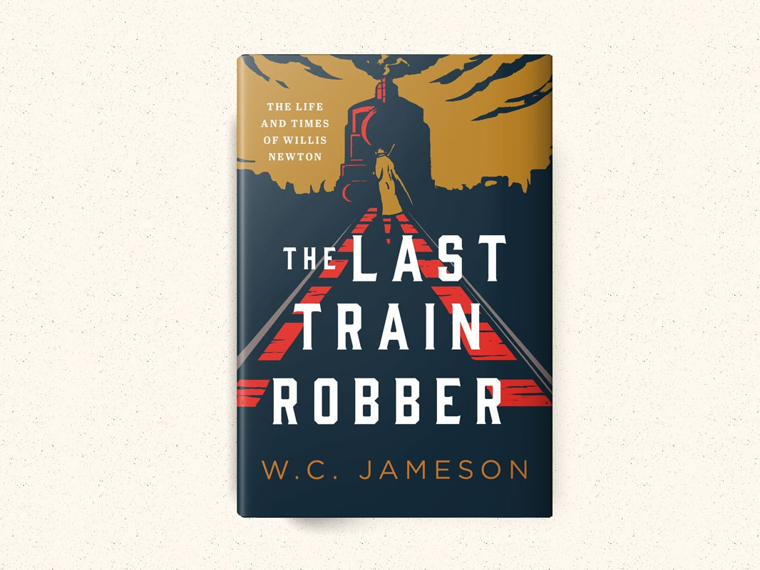 The Last Train Robber novel mystery robbery train ebookdesigner bookdesigner designer bookcover cover ebook bookdesign book