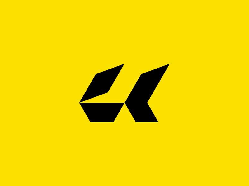 """U"" logo concept branding design brand identity brand design gaming illustrator vector logo illustration design branding"