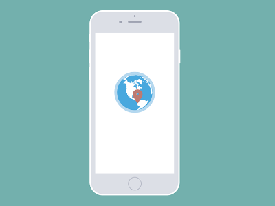 WanderAlert App