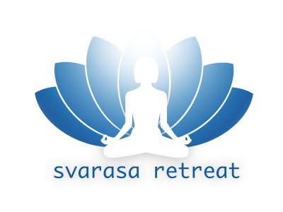 Retreat Logo/Branding